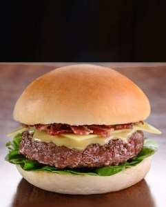 burguer-bacon-honey-mustard-au-au