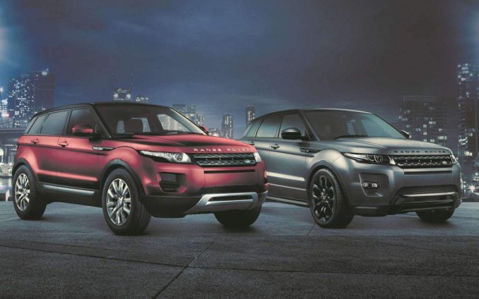 range-rover-evoque-dynamic-style-e-black-fileminimizer