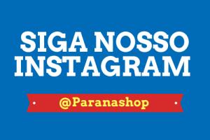 Frutos do mar e cortes nobres de carne na sexta do Sale Pepe