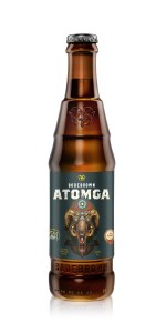 atomga-bodebrown