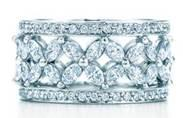 325719_746911_tiffany_victoria_band_ring_in_platinum_with_diamonds_web_
