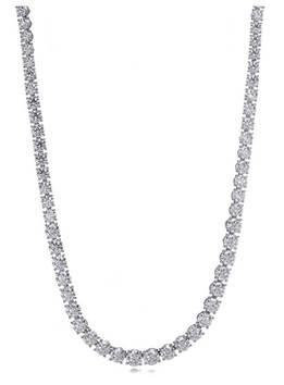 325719_746912_necklace_in_platinum_with_diamonds_web_