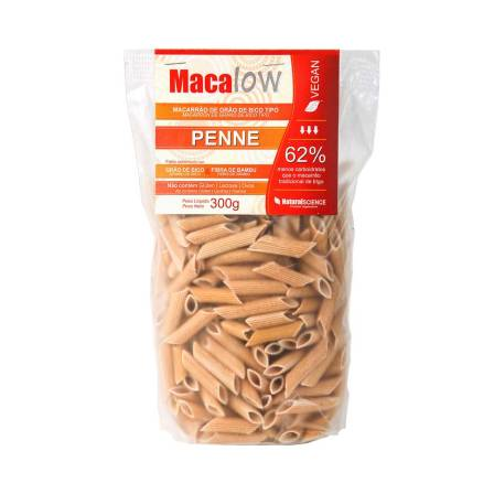 Macalow PENNE