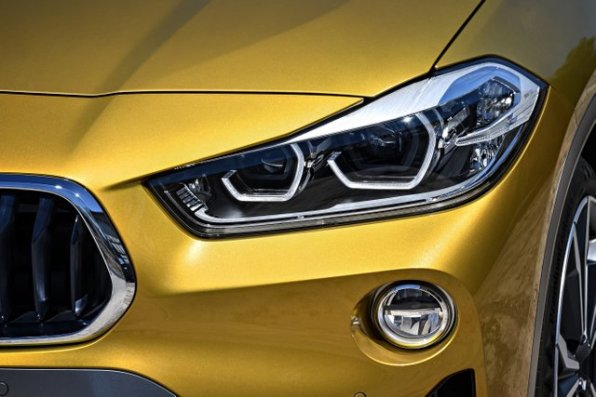 P90278975_highRes_the-brand-new-bmw-x2
