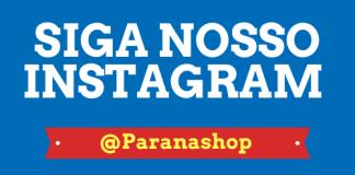 Open de espumante e Quarta Rosé agitam Vino! Batel e Mercadoteca