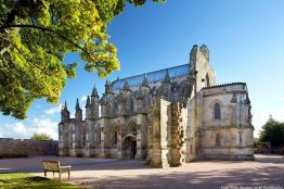 rosslyn_chapel_vb34168608