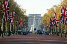 the_mall_buckingham_palace_vb34168847