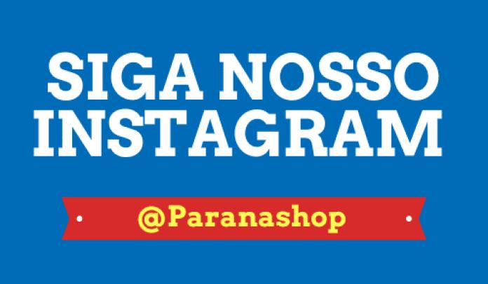 Dia do Hambúrguer: aprenda receitas fáceis para celebrar neste 28 de maio