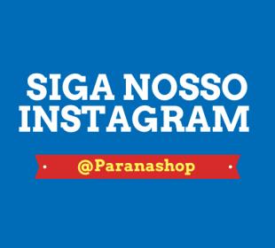 Nova Lei de Zoneamento de Curitiba já está valendo