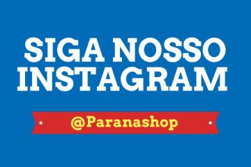 Congresso será 100% on-line com transmissão ao vivo - Foto: Divulgação