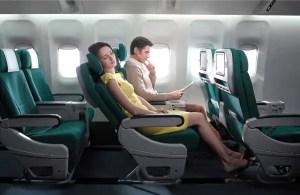 Posso operar varizes e logo em seguida viajar de avião?