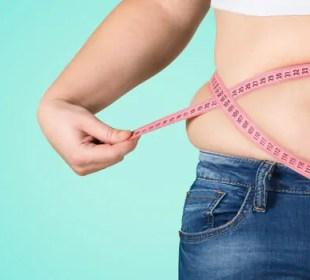 Veja como seus genes afetam sua capacidade de perder peso