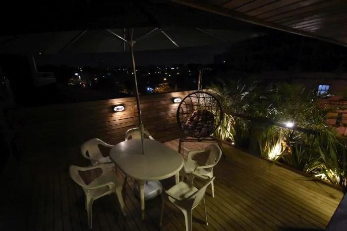 Hostel Bebel inaugura opção inovadora de hospedagem em Curitiba