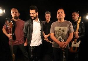 Muito rock na programação musical da semana do Sheridan´s