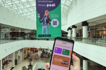 Grupo Tacla lança aplicativo para integrar físico e digital