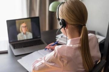 Com cursos online e gratuitos em virtude da pandemia, a Unihab se adaptou para capacitar seus alunos em 2020