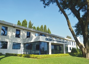 ESIC Internacional confirma início das aulas do colégio e graduação