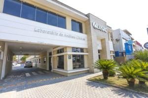 Empresa paranaense completa 30 anos e fecha 2020 com crescimento de 8%