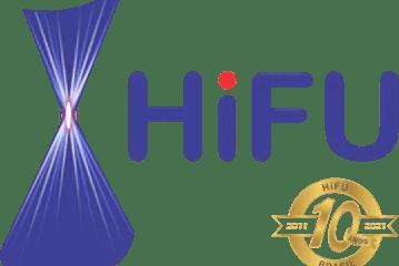 HNSG comemora 10 anos da implantação de técnica inédita no tratamento de câncer de próstata