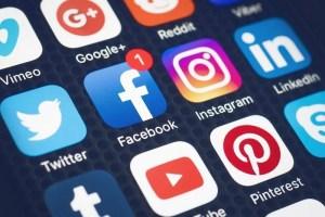 Dez dicas de etiqueta nas redes sociais