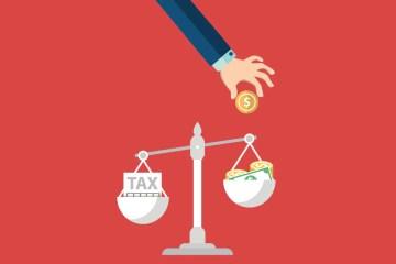 Como escolher o melhor regime tributário para sua empresa