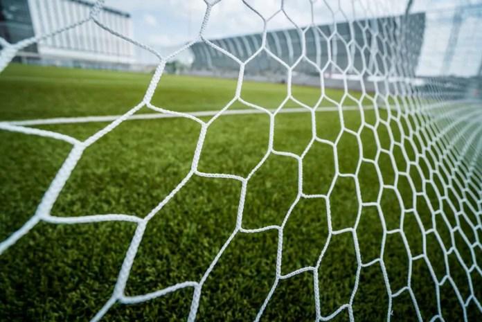 Grêmio x Palmeiras: saiba como lucrar com o seu palpite na final da Copa do Brasil 2020