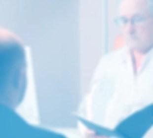 O que devemos saber sobre tratamento de câncer de próstata e impotência sexual