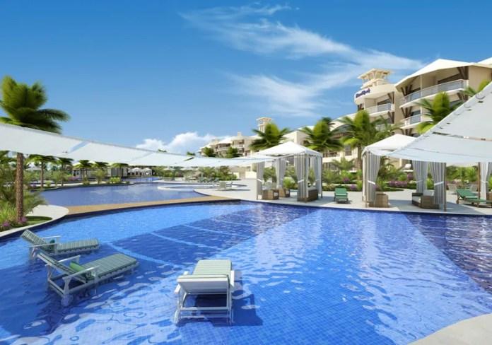 Municípios se mobilizam para aproveitar oportunidades apresentadas pelo Hard Rock Hotel Ilha do Sol