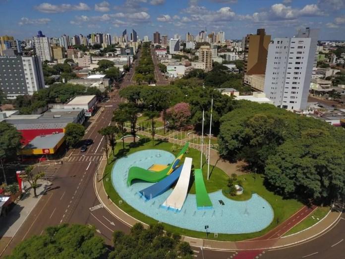 Câmara Municipal de Cascavel economiza 53% em software de gestão pública