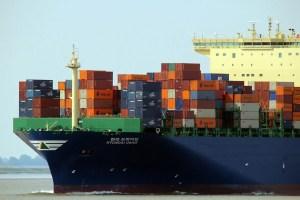 Novas tecnologias facilitam as importações no Brasil