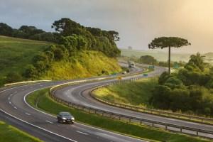 Prefeitos, secretários e dirigentes municipais de turismo dos Campos Gerais farão encontro online