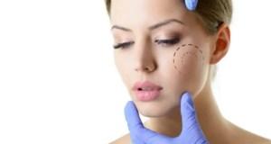 Procura acentuada por procedimentos indica 4 principais efeitos estéticos causados pela quarentena