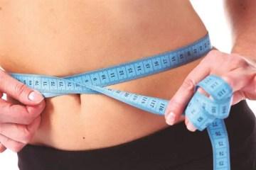 Controle do peso diminui riscos de infertilidade tanto em homens quanto em mulheres