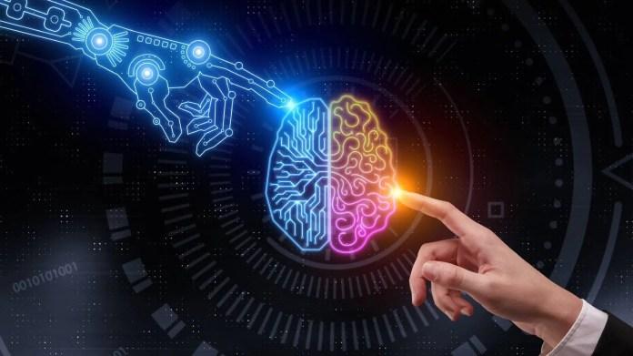 Startup lança serviço gratuito que usa IA para atração de leads