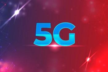 Tecnologia 5G pode mudar o cenário da comunicação óptica no Brasil