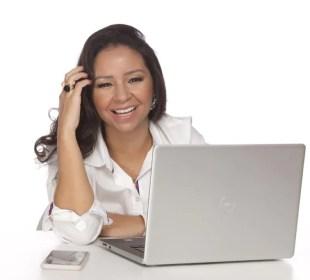 Paraná possui mais de 549 mil mulheres empreendedoras, quarta maior marca do Brasil