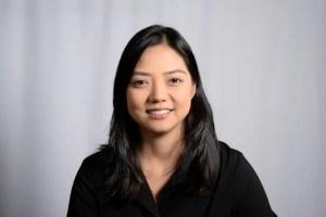 Micheli Mayumi Iwasaki, advogada, mestre em Direito - Foto: Divulgação
