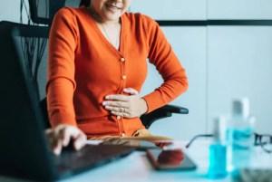 Desconforto abdominal, queimação e dificuldade para digestão: o que pode ser?