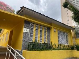 Centro de atividades para maiores de 60 anos inaugura em Curitiba