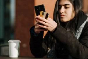 Crescimento de compras no cartão de crédito aquece setor de cobranças