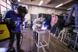 Senai no Paraná oferece mais de 11 mil vagas em cursos técnicos