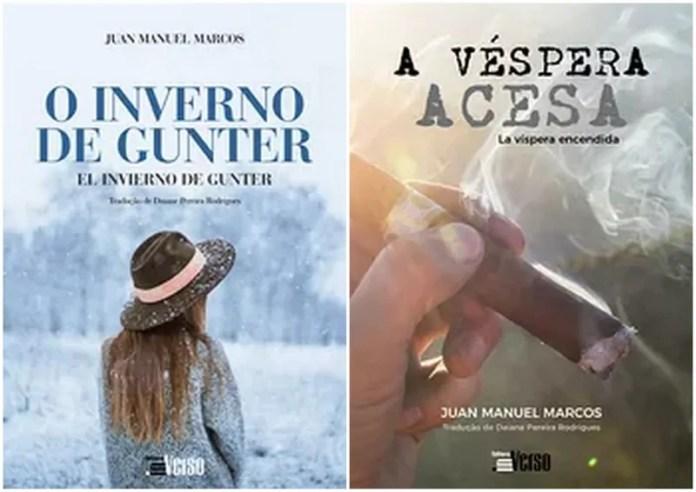 Literatura Paraguaia em destaque no Brasil