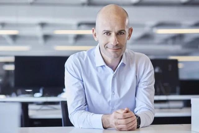 EBANX anuncia novo CEO em meio a forte expansão