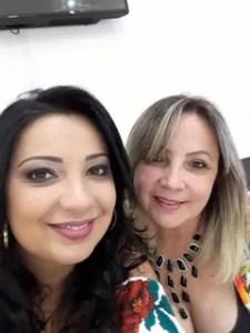 Mães e filhas que se complementam na profissão: uma relação familiar de sucesso