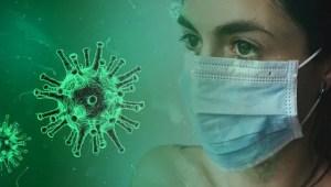 Brasileiros foram mundialmente os que mais sentiram o impacto da pandemia