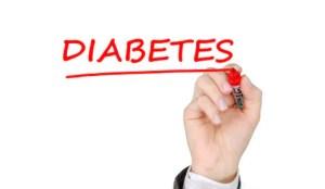 Tratamento inadequado do diabetes pode levar o paciente a ter neuropatia diabética