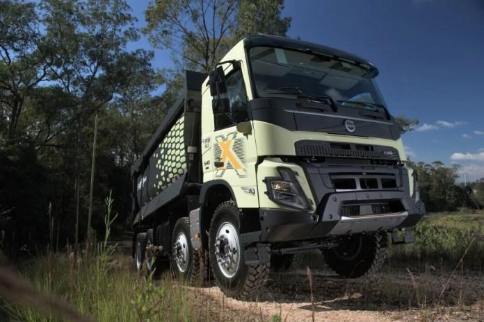 Cada vez mais seguros, novos Volvo vêm com tecnologias inéditas para evitar acidentes