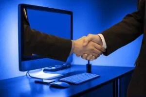 Business partner: qual o impacto desse profissional dentro de uma empresa?