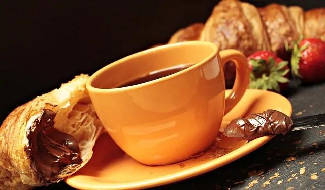 Estimativas apontam menor produção brasileira em 2021; por outro lado, estudos revelam aumento na procura por cafés de melhor qualidade e marca catarinense amplia vendas no período