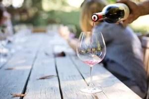 Descubra o que seu vinho favorito diz sobre a sua personalidade